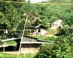 Quảng Nam: 98,7 số hộ gia đình sử dụng điện lưới quốc gia