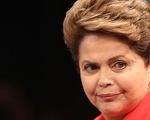 Tổng thống trước nguy cơ bị luận tội, Brazil căng như dây đàn