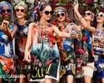 Dolce & Gabbana ra mắt kính thời trang mới cực chất