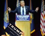 Donald Trump - Quả bom nổ chậm của nền kinh tế Mỹ?