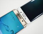 Smartphone tốt nhất tại MWC 2016: Galaxy S7/S7 edge