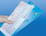 Hơn 300 du học sinh Việt bị lừa mua vé máy bay giả qua Facebook