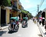 Hôm nay (9/7) - Ngày Du lịch Việt Nam