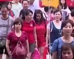 Duy trì môi trường du lịch lành mạnh tại Việt Nam