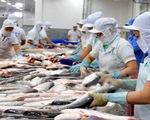 Cá tra Việt Nam được ưa chuộng tại thị trường Thái Lan