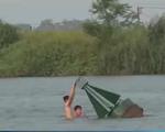 5 trẻ tử vong do đuối nước tại TT-Huế