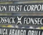 Panama đồng ý áp dụng tiêu chuẩn báo cáo thuế toàn cầu