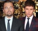 """""""Leonardo DiCaprio xứng đáng giành giải Oscar"""""""