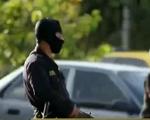 El Salvador trở thành đất nước bạo lực nhất thế giới
