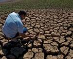 El Nino ảnh hưởng đến 60 triệu người trên thế giới