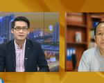 ĐH Hùng Vương cho giảng viên thôi việc: Đại diện Bộ GD&ĐT lên tiếng