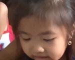 ĐBSCL: Hàng nghìn em nhỏ không được khai sinh