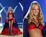 Thiên thần Victoria's Secret hé lộ sự thật đen tối sau hào quang sàn diễn