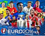 Nước Pháp lỗ vì EURO 2016 - Nỗi lo lãng mạn?