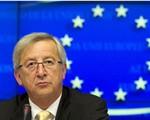 Thắt chặt kiểm soát biên giới, EU mất 3 tỷ Euro/năm