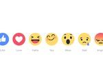 Facebook chính thức ra mắt nút Like mới