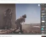 Mạng xã hội - Vũ khí hữu hiệu trong cuộc chiến chống khủng bố