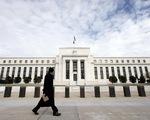 Vì sao Fed giữ nguyên lãi suất cơ bản 0,25?