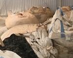 Biện pháp kiểm soát lượng chất thải của Formosa