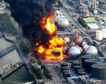 Thảm họa động đất sóng thần tại Fukushima: 5 năm không ngừng tìm kiếm ký ức