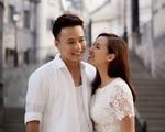 Hồng Đăng: Tôi hạnh phúc khi được khán giả bình chọn
