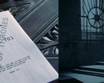 Đoàn làm phim Game of Thrones tung video nóng về phần 7