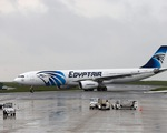 Máy bay Ai Cập rơi, ngành du lịch châu Âu gặp họa