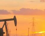 Giá dầu tiếp tục giảm do các nhà đầu tư nghi ngờ về thỏa thuận sản lượng