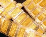 """Giá vàng bật tăng ngoạn mục rồi bất ngờ """"ngã ngựa"""""""