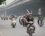 WHO kêu gọi châu Á giảm tai nạn giao thông