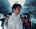 Phim về zombie của Hàn thẳng đường đến Cannes