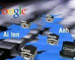Google đồng ý nộp 130 triệu Bảng tiền thuế cho Chính phủ Anh