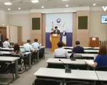 Hàn Quốc phản đối Trung Quốc đánh bắt cá trái phép tại Hoàng Hải