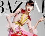 Asias Next Top Model: Đại diện Philippines lần đầu không lọt vào chung kết