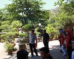 """PV điều tra hướng dẫn viên """"chui"""" tại Đà Nẵng: Có một thế lực thao túng môi trường du lịch"""