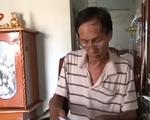Được minh oan sau 19 năm mang tiếng nhiễm HIV
