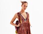 H&M ra mắt những thiết kế thời trang mới cực chất