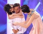 Vietnam Idol Kids 2016: Rơi nước mắt với hoàn cảnh của cậu bé mê ca hát