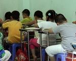 Bộ GD-ĐT sẽ sửa đổi Thông tư 30 về đánh giá học sinh tiểu học