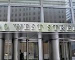 Goldman Sachs chi 5,1 tỷ USD để dàn xếp gian lận trái phiếu