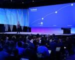 Facebook bất ngờ thay thuật toán News Feed