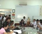 Công bố nguyên nhân bệnh nhân tử vong sau mổ gãy xương ở Đà Nẵng