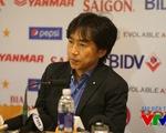 CHÍNH THỨC: VFF chấm dứt hợp đồng với HLV Miura