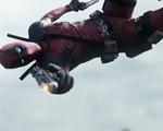 Sự thật phía sau những cảnh quay ảo tung chảo trong Deadpool