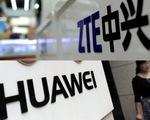 Nguy cơ an ninh mạng từ thiết bị Trung Quốc: Cần đặt lợi ích dân tộc lên hàng đầu
