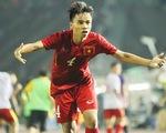 TRỰC TIẾP Chung kết U16 ĐNÁ, U16 Việt Nam 3-3 U16 Australia: John Roberts san bằng cách biệt