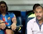 "Ibrahimovic muốn tới Man Utd để ""trả hận"" Guardiola"