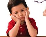 Dấu hiệu cảnh báo trẻ bị suy dinh dưỡng thấp còi