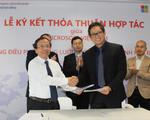 Gia tăng năng lực cho doanh nghiệp khởi nghiệp tại Đà Nẵng