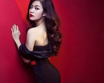 Giống Sơn Tùng M-TP, Hoàng Thùy Linh bỏ dở The Remix